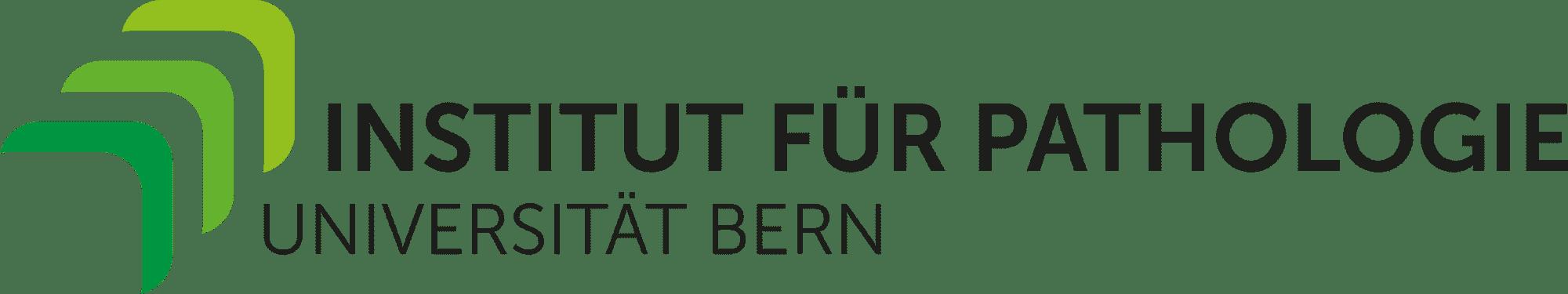 Logo Design Bern Schweiz