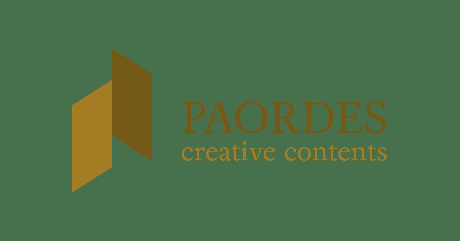Logo Design Schweiz Gabriel Design Paordes 01