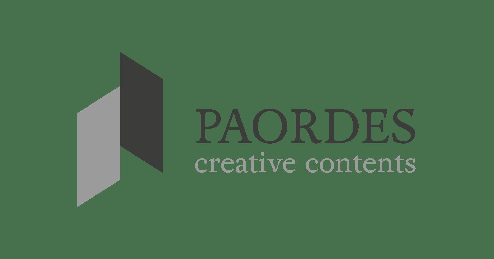 Logo Design Schweiz Gabriel Design Paordes 02